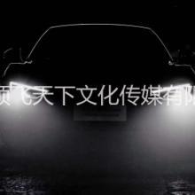 北京供应大型线阵列音响租赁专业级别大型户外演出批发