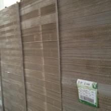 东莞灰板纸厂家批发价格 品质保证欢迎来电洽谈