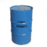 KFK3型载冷剂价格 KF-K3型载冷剂供应商 载冷剂的定义