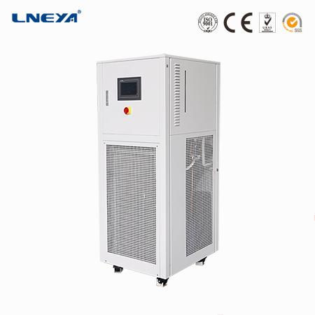 半导体芯片高低温测试 芯片温度控制装 芯片温度控制半导体 半导体芯片测试