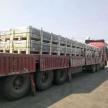 常州到上海运输专线 常州到上海运输价格 常州到上海运输专线