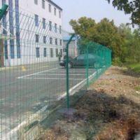 双边丝护栏网厂家-供应商-电话