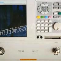 万新宏安捷伦N5230A维修分享