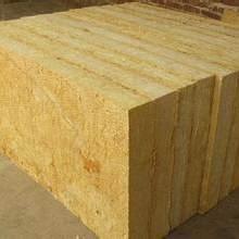 岩棉-新疆岩棉生产厂家-新疆岩棉厂家报价-新疆岩棉各种规格-新疆岩棉多种用途-优质岩棉供应商