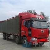 锡山到赣州托运专线 锡山到赣州货物运输公司 锡山到赣州物流专线