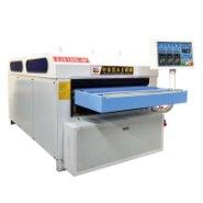 ZJX1000-6P异形砂光机图片