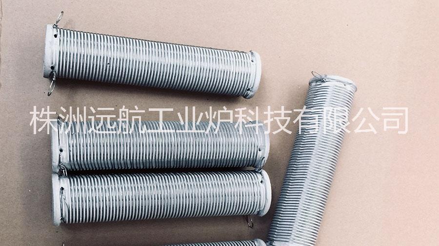 中频电源大功率无感电阻