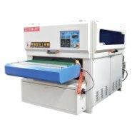 ZJX1000-2YP异形砂光机图片