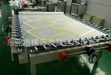 纯铝双夹生产厂家-供应商