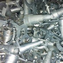 广州废铝回收成本公司图片