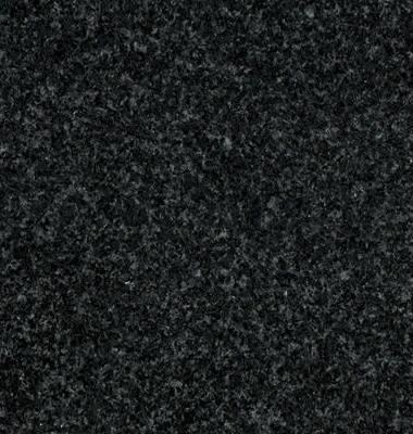 中国黑花岗岩石材图片/中国黑花岗岩石材样板图 (2)