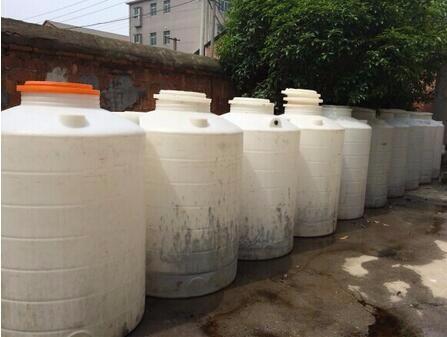 减水剂销售