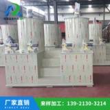 供应撬装加药装置 加工定做优质供应商