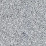 广西芝麻灰花岗岩供应