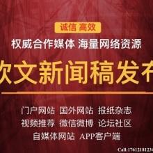 品牌发布会策划 搭建上海发布会活动策划 活动策划执行图片