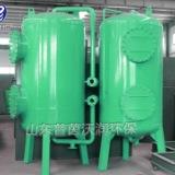 机械过滤器,活性炭过滤器 机械过滤器,活性炭过滤器生产厂家 机械过滤器,活性炭过滤设生产厂家