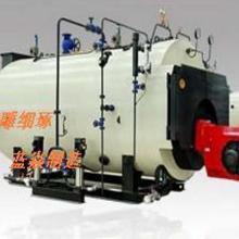 光速蒸汽发生器厂家直销报价-质量保证图片