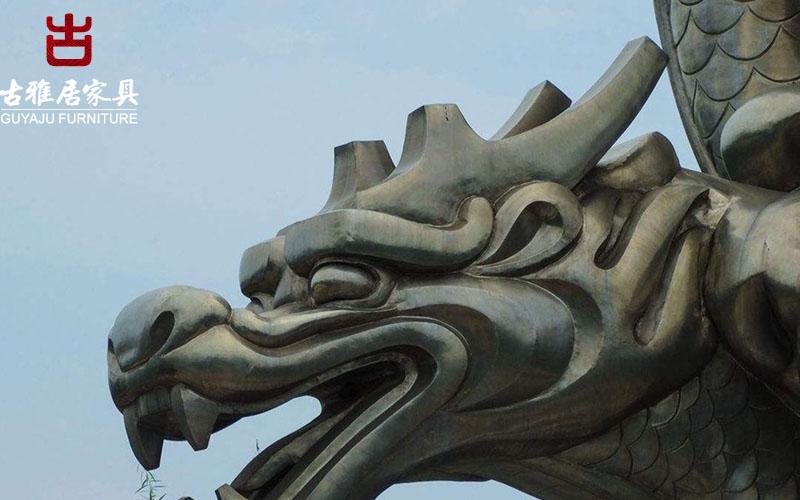 广安雕塑厂家,动物人物雕塑定制加工厂家