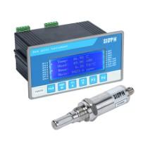 温湿度露点仪_锂电池露点仪那个好 SIDPH露点变送器供应商现货