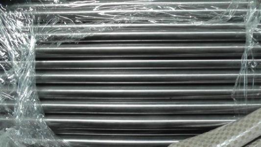 冷拔圆钢生产厂家,沧州冷拔圆钢生产厂家,廊坊冷拔圆钢生产厂家