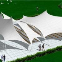 淮安公园膜结构 膜结构类型厂家 膜结构类型价格 膜结构类型