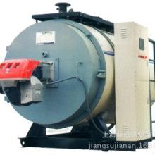 燃气真空热水锅炉生产厂家哪家好-供应商-厂家直销批发报价-质量保证