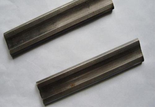 冷拔异型钢材供应商,山东冷拔异型钢材供应商,济南冷拔异型钢材供应商,沧州冷拔异型钢材供应商