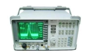频谱分析仪HP 8594E