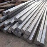 八角钢,八角钢生产厂家,保定八角钢生产厂家,沧州八角钢生产厂家,扬州八角钢