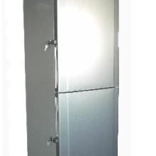 防爆冰箱BFL,防爆冰箱功率批发
