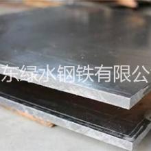 铅管模具制造 铅板加工图片