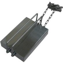 日本SANSHIN山信金属除铁用磁铁模块SC-25-32 南京鹏控代理 欢迎询价批发