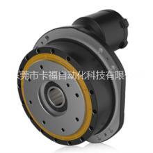 机针轮减速机摆线针轮RV减速器多关节机器人工业机械手批发