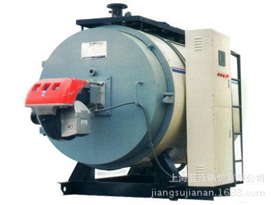 上海锅炉改造/海低氮改造/上海低氮燃烧器改造/低氮锅炉改造
