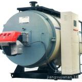 宾馆专用冷凝锅炉/学校专用热水锅炉/家用燃气热水锅炉低氮锅炉