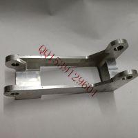 深圳非标铝合件加工定制厂家非标五金件铜铝件精加工