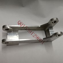 深圳非标铝合件加工定制厂家非标五金件铜铝件精加工图片