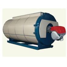 超低氮锅炉@河南燃烧器改造@河南优质超低氮锅炉供应@河南超低氮锅炉供应商@河南超低氮锅炉生产