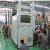 公司搬迁哪里有搬家公司 搬家公司电话 学生搬家 机械拆迁 公司搬迁 潍坊公司搬迁