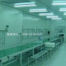 翔泰供应十万级医疗器材安装施工|有专业的售前及售后服务