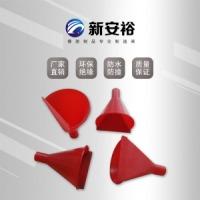 DPE型木門自粘密封條生産商批發報價表 图片|效果图