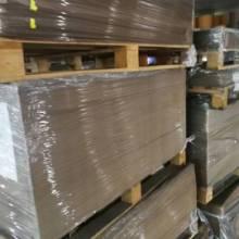 200克印刷单面牛卡_200克印刷单面牛卡生产厂家_东莞200克印刷单面牛卡批发