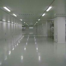 翔泰供应三十万级医疗器材无菌工程|有专业的售前及售后服务图片