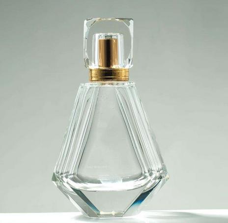 厂家直销新款香水瓶,香薰瓶,指甲油瓶批发