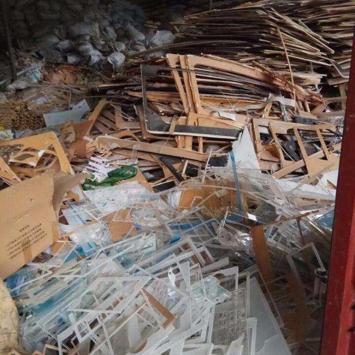 深圳回收塑胶厂家 深圳塑胶回收价格行情 高价回收塑胶 深圳高价回收塑胶高价回收塑胶 广东高价回收塑胶