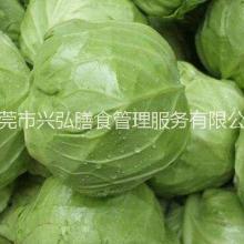 深圳蔬菜配送公司 蔬菜配送中心 深圳蔬菜粮油配送 兴弘蔬菜配送