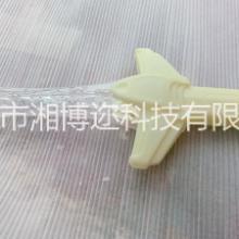 玩具手板模型批發