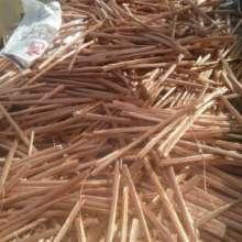 深圳铜回收价格行情 高价回收铜 中山铜回收厂家 深圳高价回收铜图片