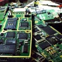深圳回收电子产品公司 电子产品高价回收 收购电子产品稀有金属  深圳回收电子产品公司电话图片