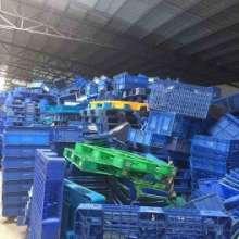 深圳高价回收废品,价格哪里高深圳回收塑胶厂家 深圳高价回收塑胶高价回收塑胶, 深圳高价回 深圳高价回收废品批发